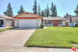 Photo of 2633 S Plainfield Drive, Ontario, CA 91761 (MLS # 18371850)