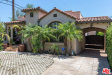 Photo of 418 S Swall Drive, Beverly Hills, CA 90211 (MLS # 18371968)