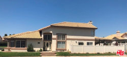 Photo of 6329 Player Court, Banning, CA 92220 (MLS # 18373276)