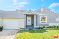 Photo of 6047 Fulcher Avenue, North Hollywood, CA 91606 (MLS # 18373654)