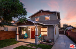 Photo of 5314 Lincoln Avenue, Los Angeles, CA 90042 (MLS # 18373988)