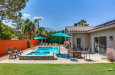 Photo of 2885 E Sandia Road, Palm Springs, CA 92262 (MLS # 18374566PS)