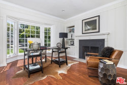 Photo of 612 Trenton Drive, Beverly Hills, CA 90210 (MLS # 18374578)