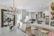 Photo of 7614 Willoughby Avenue, West Hollywood, CA 90046 (MLS # 18374934)