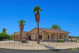 Photo of 16980 Via Montana, Desert Hot Springs, CA 92240 (MLS # 18374980PS)