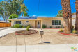 Photo of 43145 Illinois Avenue, Palm Desert, CA 92211 (MLS # 18375174PS)