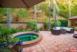 Photo of 2725 Ellison Drive, Beverly Hills, CA 90210 (MLS # 18375652)