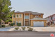Photo of 27662 Lakeview Drive, Helendale, CA 92342 (MLS # 18375830)