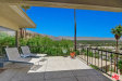 Photo of 2118 Southridge Drive, Palm Springs, CA 92264 (MLS # 18376110)