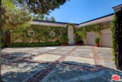 Photo of 1806 Loma Vista Drive, Beverly Hills, CA 90210 (MLS # 18376228)