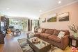 Photo of 705 Westmount Drive, Unit 201, West Hollywood, CA 90069 (MLS # 18376240)