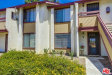 Photo of 1691 Melrose Avenue, Unit B, Chula Vista, CA 91911 (MLS # 18376426)