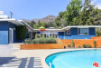 Photo of 3104 Markridge Road, La Crescenta, CA 91214 (MLS # 18376828)
