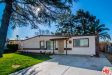 Photo of 768 W Main Street, Riverside, CA 92507 (MLS # 18376868)