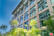 Photo of 1111 S Grand Avenue, Unit PH3, Los Angeles, CA 90015 (MLS # 18377430)