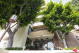 Photo of 321 S San Vicente, Unit 606, Los Angeles, CA 90048 (MLS # 18377852)