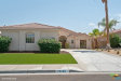 Photo of 78289 Desert Mountain Circle, Bermuda Dunes, CA 92203 (MLS # 18378014PS)