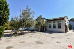 Photo of 5953 Hillview Park Avenue, Valley Glen, CA 91401 (MLS # 18378930)