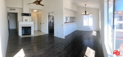 Photo of 7428 Altiva Place, Carlsbad, CA 92009 (MLS # 18380502)
