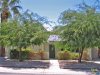 Photo of 77065 Indiana Avenue, Palm Desert, CA 92211 (MLS # 18380648PS)