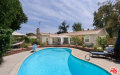 Photo of 15841 Sunburst Street, North Hills, CA 91343 (MLS # 18382162)