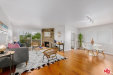 Photo of 1021 N Crescent Heights, Unit 206, West Hollywood, CA 90046 (MLS # 18382324)