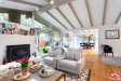 Photo of 2969 Mandeville Canyon Road, Los Angeles, CA 90049 (MLS # 18382656)