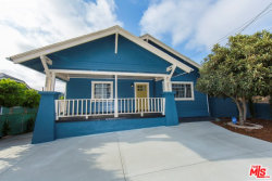 Photo of 3593 Griffin Avenue, Los Angeles, CA 90031 (MLS # 18384430)