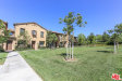 Photo of 121 Mighty Oak, Irvine, CA 92602 (MLS # 18384696)