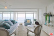 Photo of 20638 Pacific Coast Highway, Unit 5, Malibu, CA 90265 (MLS # 18385406)