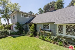 Photo of 2229 Roscomare Road, Los Angeles, CA 90077 (MLS # 18386070)
