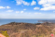 Photo of 2987 Seabreeze Drive, Malibu, CA 90265 (MLS # 18386292)
