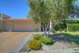 Photo of 36 Cornell Drive, Rancho Mirage, CA 92270 (MLS # 18386954PS)