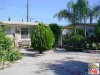 Photo of 13119 Filmore Street, Pacoima, CA 91331 (MLS # 18387154)