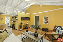 Photo of 3672 Division Street, Los Angeles, CA 90065 (MLS # 18387226)