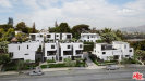 Photo of 2211 Glendale Boulevard, Unit 4, Los Angeles, CA 90039 (MLS # 18387260)