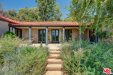 Photo of 1775 Hill Drive, Los Angeles, CA 90041 (MLS # 18387396)