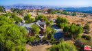 Photo of 13737 Leander Drive, Kagel Canyon, CA 91342 (MLS # 18387680)