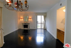 Photo of 324 N Palm Drive, Unit 307, Beverly Hills, CA 90210 (MLS # 18387684)