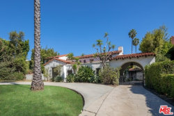 Photo of 520 N Camden Drive, Beverly Hills, CA 90210 (MLS # 18387828)