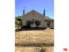 Photo of 8910 W 25th Street, Los Angeles, CA 90034 (MLS # 18387886)