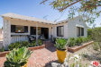 Photo of 6920 Goodland Avenue, North Hollywood, CA 91605 (MLS # 18387970)