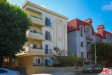 Photo of 2045 S Bentley Avenue, Unit PH1, West Los Angeles, CA 90025 (MLS # 18390710)