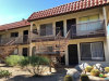 Photo of 9651 Spyglass Avenue, Unit 12, Desert Hot Springs, CA 92240 (MLS # 18390764PS)
