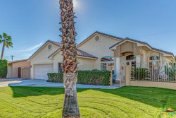 Photo of 69315 Nilda Drive, Cathedral City, CA 92234 (MLS # 18391642PS)