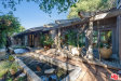 Photo of 15659 Knochaven Street, Canyon Country, CA 91387 (MLS # 18392392)