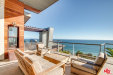 Photo of 3898 Rambla Orienta, Malibu, CA 90265 (MLS # 18392648)