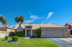 Photo of 68464 Descanso Circle, Cathedral City, CA 92234 (MLS # 18392692PS)