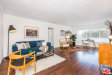 Photo of 2002 4th Street, Unit 105, Santa Monica, CA 90405 (MLS # 18392914)