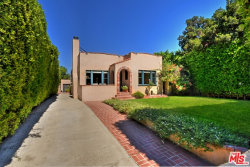 Photo of 11141 Sarah Street, Toluca Lake, CA 91602 (MLS # 18393278)